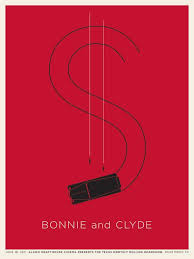 Bonnie and Clyde 2011