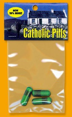 Catholic Pills #30