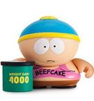 South Park Many Faces of Cartman   Beefcake
