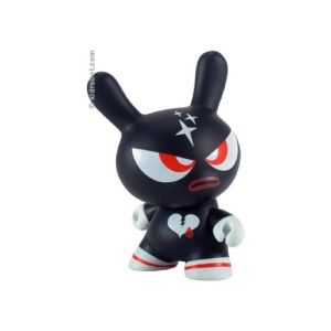 Superdeux Dunny Series 2